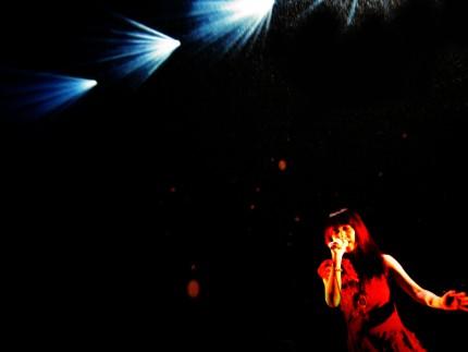 LIVE 2010 JAPANESE POP メモリアルライブフォトブック