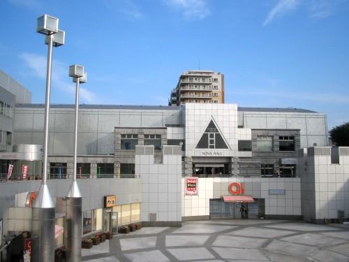 安藤裕子 2011 アコースティックライブ 茨城 つくばノバホール