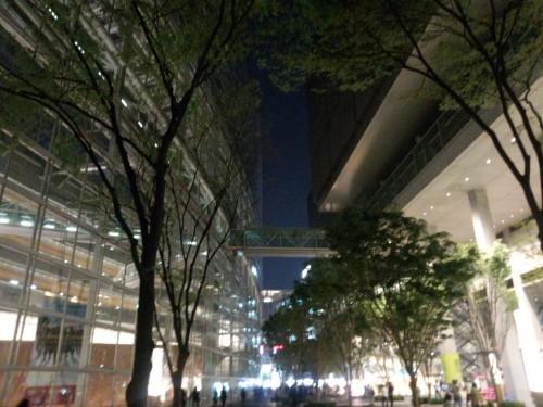 安藤裕子 LIVE 2012 「勘違い」 東京国際フォーラム