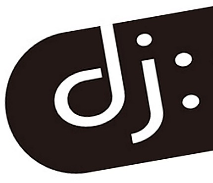 安藤裕子 MUSIC ON! TV 『dj:moon』 DJ担当