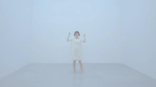 豊崎愛生『CHEEKY』 PV