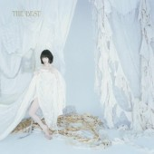 安藤裕子 THE BEST CD+DVD