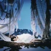 安藤裕子 THE BEST CD2枚組